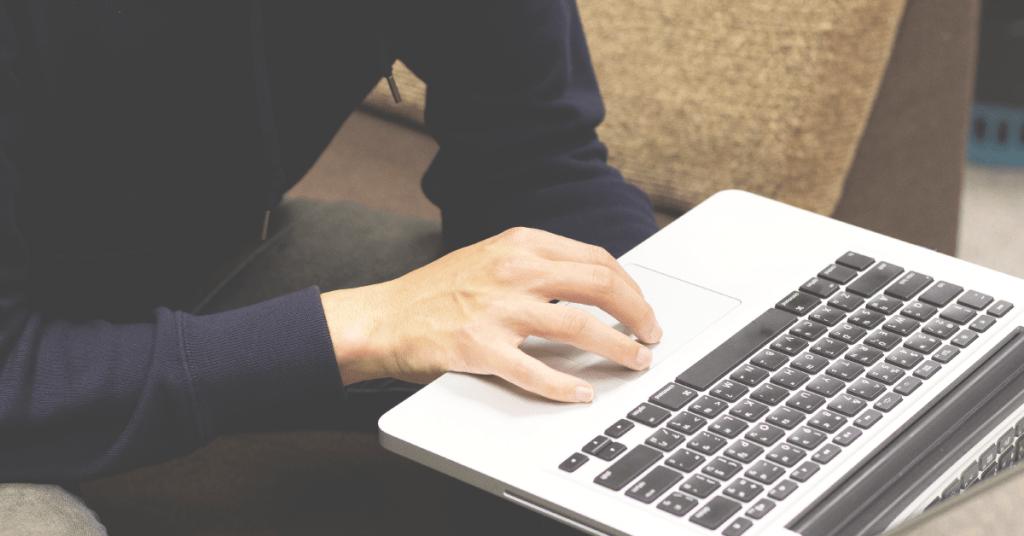 Qué es un Nicho SEO: para qué sirven y qué ventajas tiene crear estos sitios web