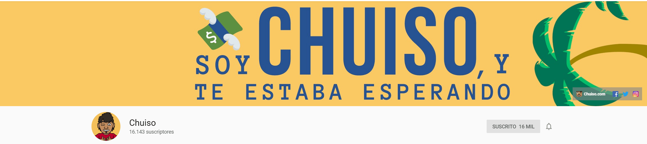 Chuiso