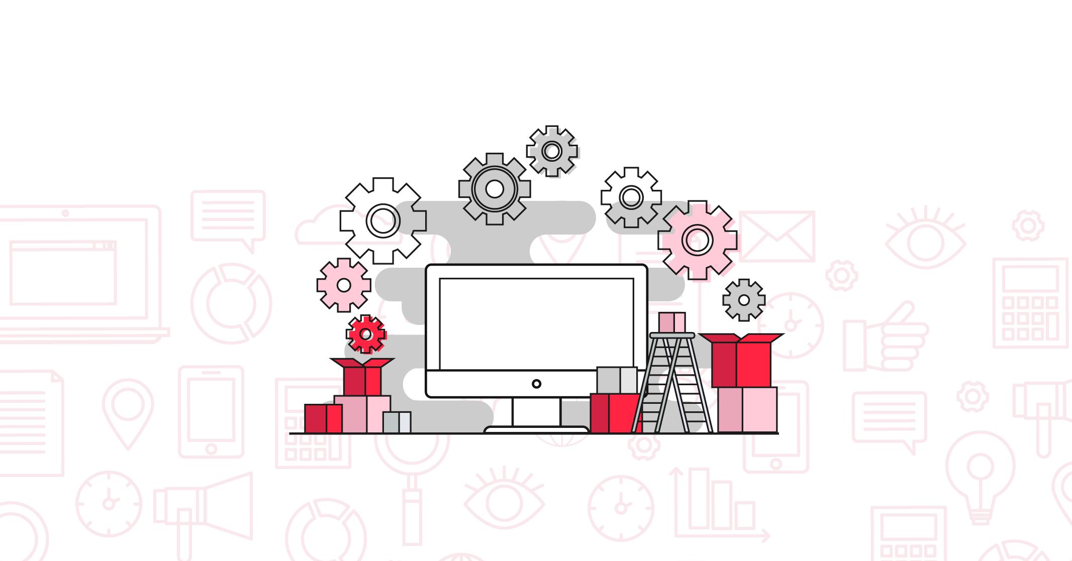Mis herramientas recomendadas para construir páginas web: mejores plugins y softwares