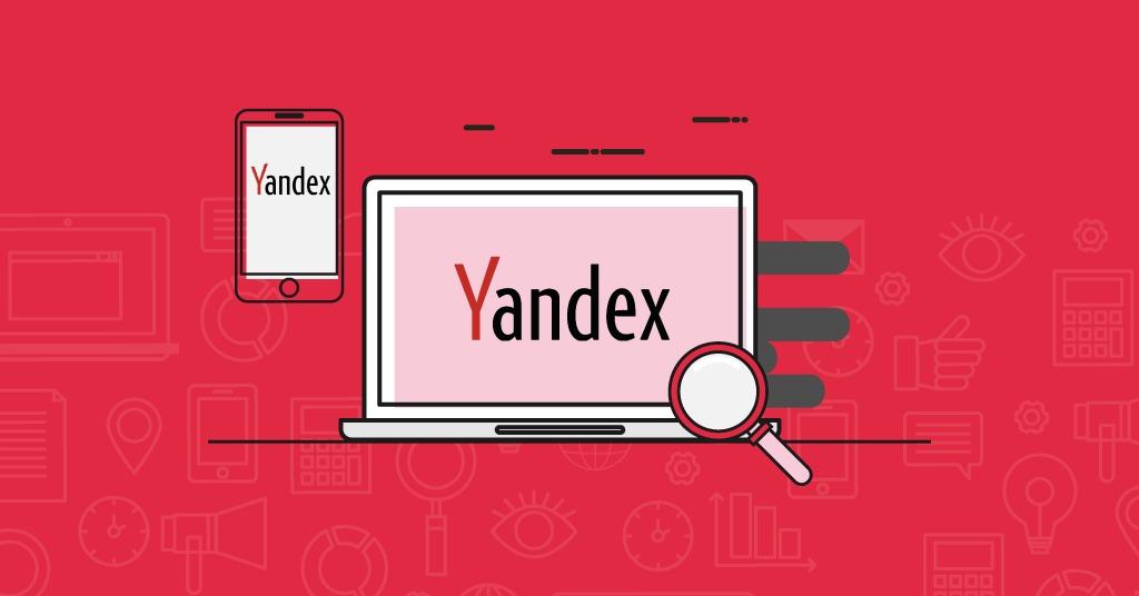 SEO para Yandex: ¿Cómo se hace SEO en Rusia? Guía + Comparativa con Google