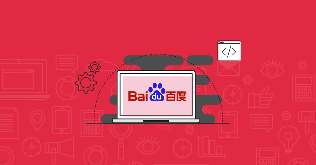SEO en Baidu vs SEO en Google ¿Cuáles son las diferencias de hacer SEO en China
