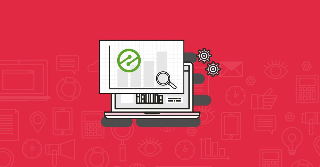 Ezoic: Tutorial de esta plataforma de anuncios para obtener ganancias web