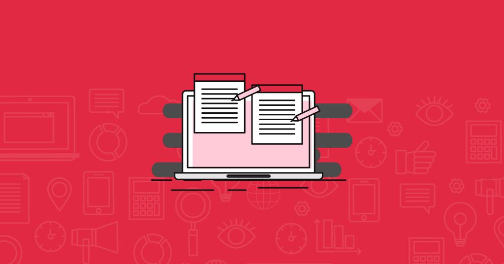 Qué es un contenido pilar o cornerstone content ejemplos y estrategias para crear estos contenidos