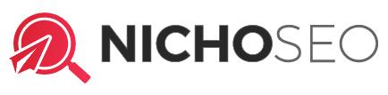 NichoSEO.com