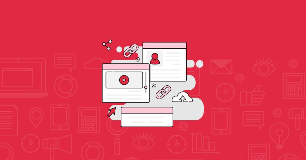 Cómo conseguir enlaces externos o backlinks en 2020