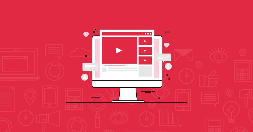 Mejores canales de Youtube de SEO