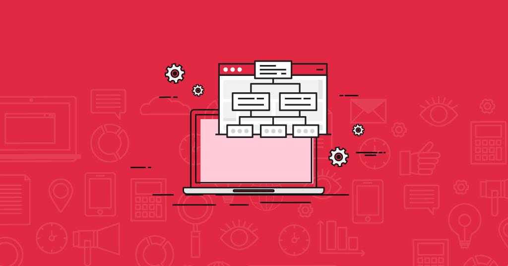 Sitemap ¿Qué es y cómo puede ayudarte con el SEO