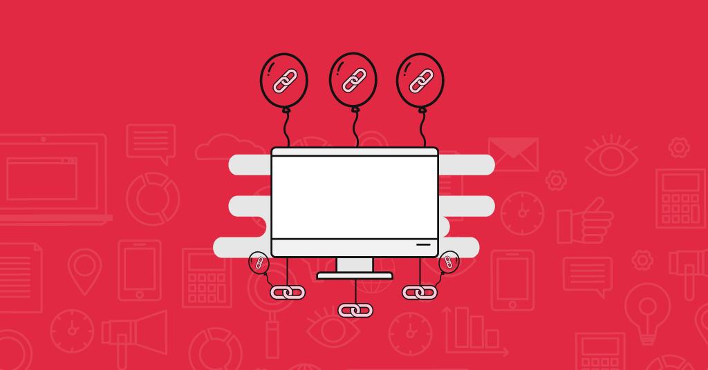 Autoridad SEO ¿Qué es y cómo construir una web de autoridad