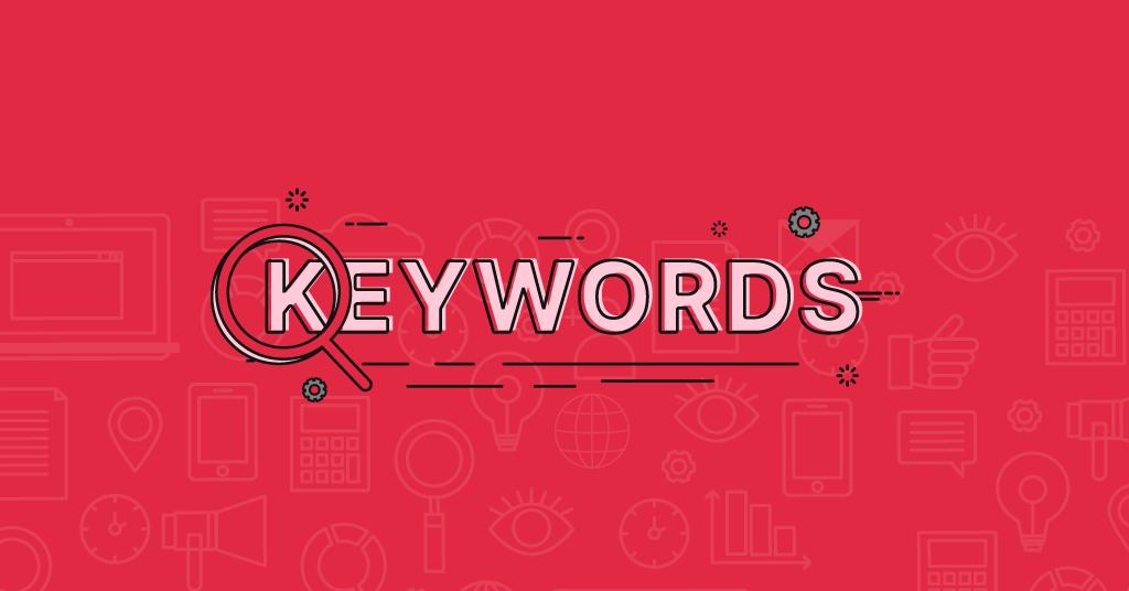 Keyword Research SEO Guía Completa + 19 Herramientas (2020)