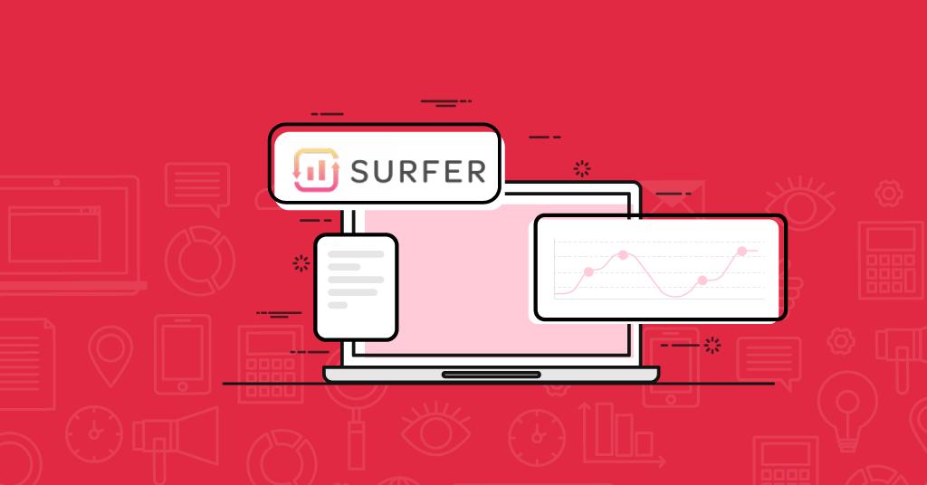 Surfer SEO: Review de esta Herramienta de SEO On Site (2020)